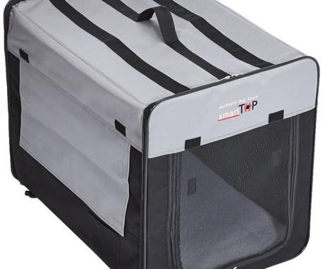 faltbare hundebox hundetransportbox vergleich 2018. Black Bedroom Furniture Sets. Home Design Ideas